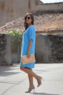 opciones de Zapatos de Moda para Dama