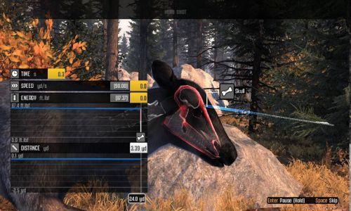 Download Cabelas Big Game Hunter Pro Highly Compressed