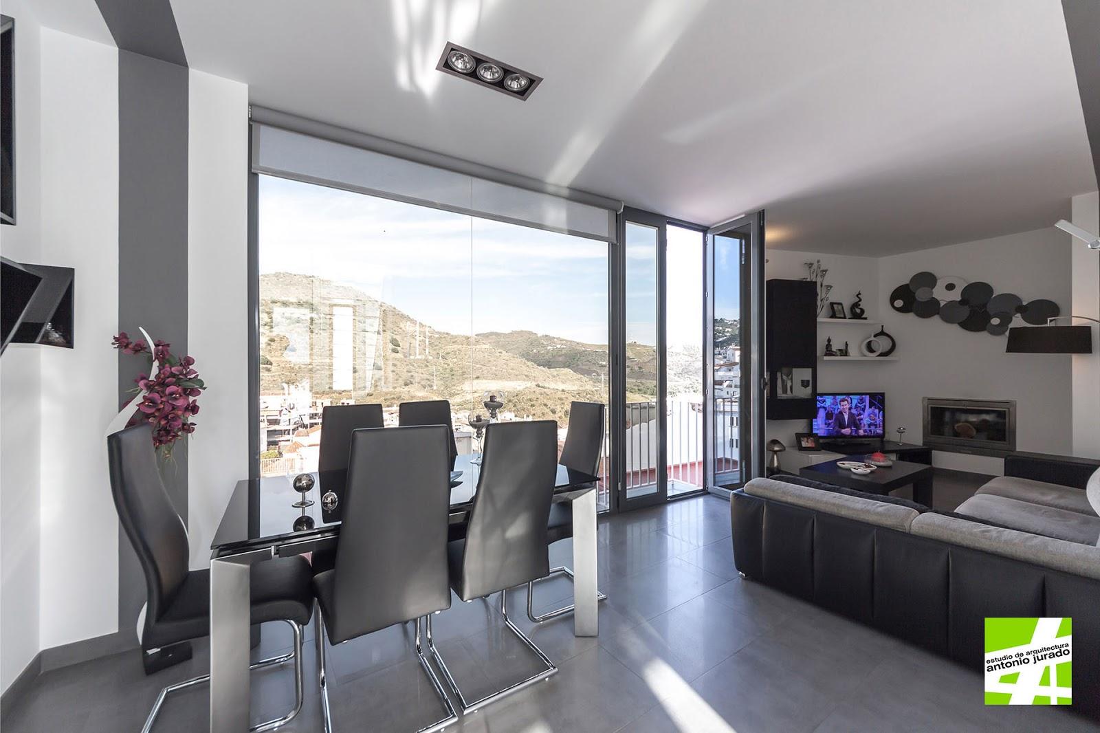 casa-tr-vivienda-unifamiliar-torrox-malaga-antonio-jurado-arquitecto-10