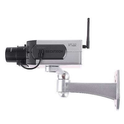Spy Camera Hidden Camera wifi pinhole Mini Gps Tracker audio