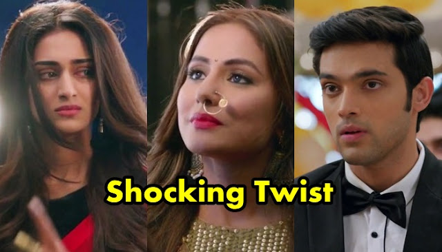 Shocking Change in the Storyline of Kasauti Zindagi Ki 2