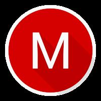 Cara Mendownload File Dari Mega Di Android