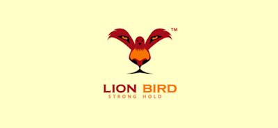 Gambar Logo Paling unik di Dunia