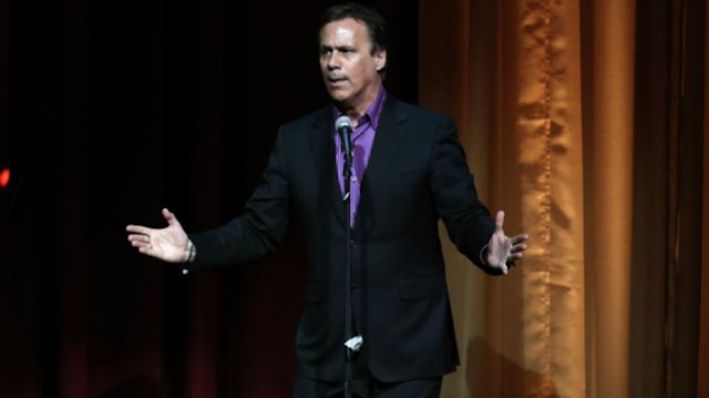 Sun-Times halts Richard Roeper column to investigate allegation he bought Twitter followers