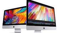 Liberare spazio disco sul Mac eliminando file e app inutili