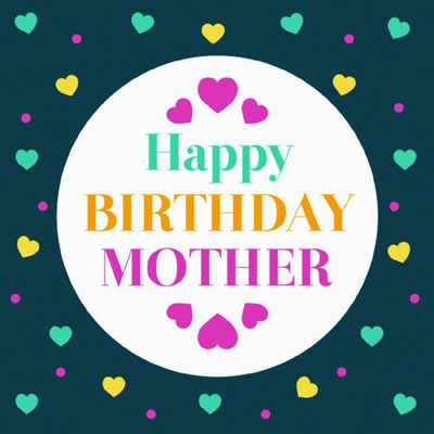 Happy birthday mom mother wishes quotes messages and images happy birthday mom mother wishes quotes messages and images m4hsunfo