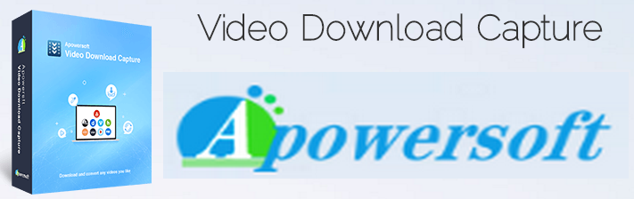 video download capture not downloading