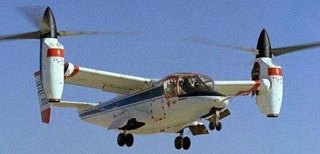 Resultado de imagen para Weserflug WP 1003