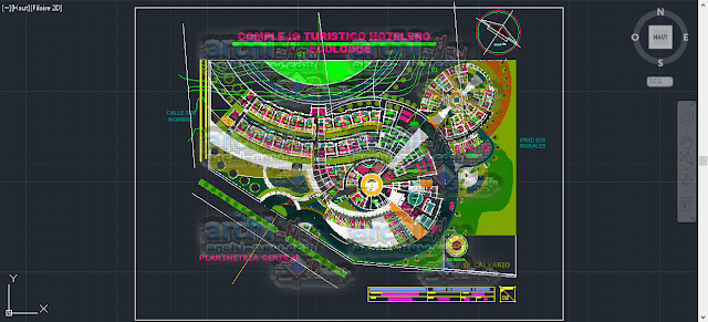download-autocad-cad-dwg-file-5-star-hotel