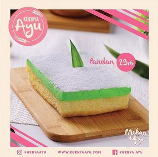 kuenya-ayu