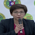 DOH confirms 10 more new COVID-19 cases today; Total confirmed cases in PH now 20