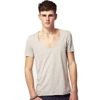 Model Rambut Yang Cocok Untuk Pria Berbadan Kurus