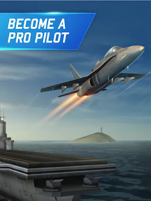 لعبة Flight Pilot Simulator v1.3.7 unnamed+%2865%