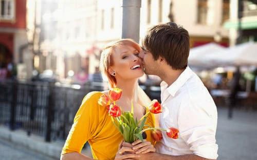 Best romantic Love image picture photos wallpaper download