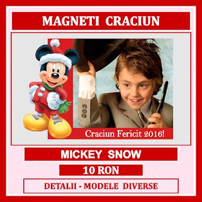 http://www.bebestudio11.com/2016/12/magneti-copii-craciun-mickey-snow.html