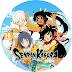 Label Sernan Kagura Estival Versus PC