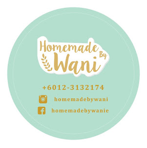 @homemadebywani