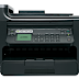 lexmark pro 707 driver download