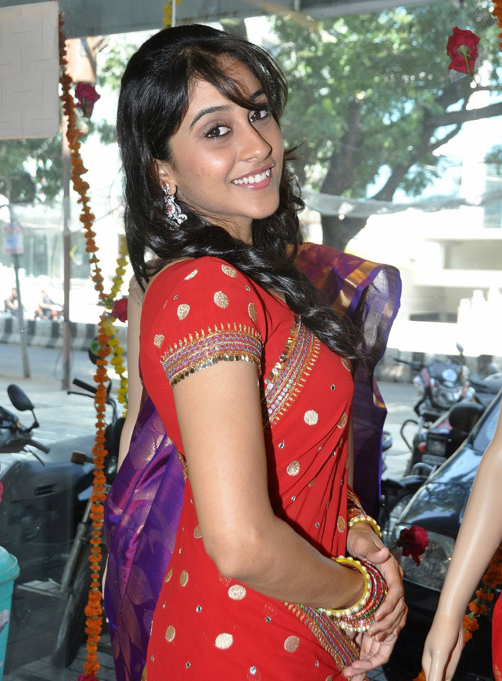 Tamil Actress Regina Cassandra Hot Pics - Trionic 88 Tube Sex-3859