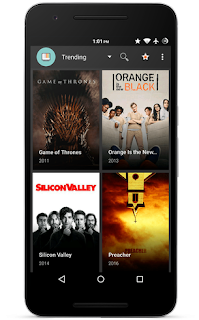Terrarium TV Premium Full Apk