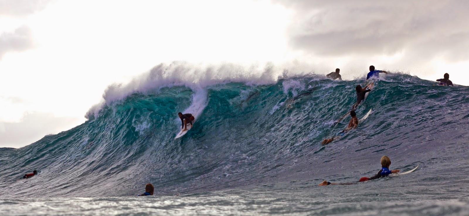 Juan Bacagiani fotografo surf%2B(36)