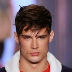 Cool Medium Layered Haircuts For Fall Hair Styles Hair Color Hair Cut}