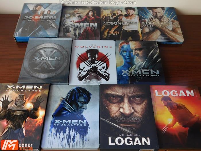 [Obrazek: X-Men_Origins_Wolverine_%255BBlu-ray_Tar...55D_13.JPG]