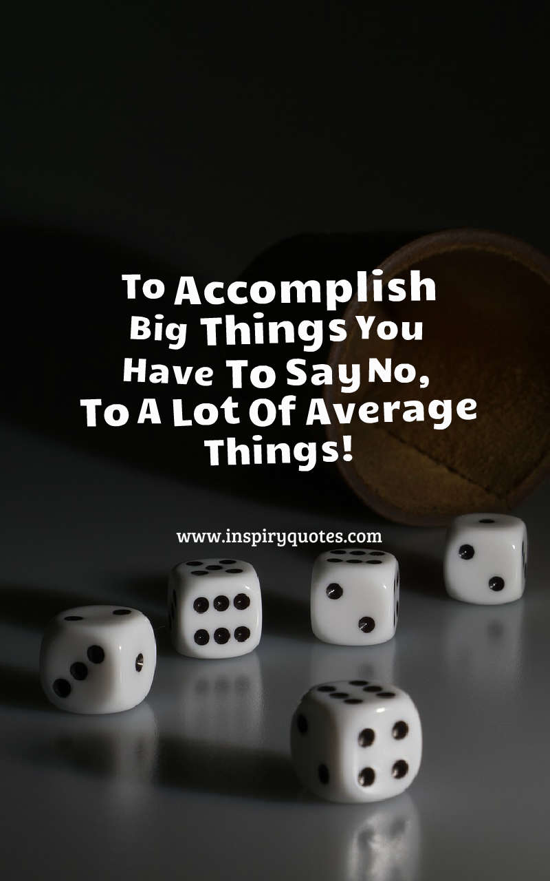 Success Quotes And Sayings About Life In English For Students To