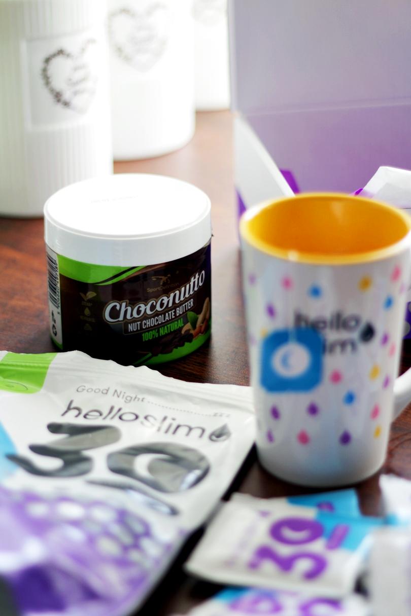 detox, teatox, hello smil, dieta, odchudzanie, lifestyle, schudłam, oczyszczanie, organizmu, herbata na odchudzanie, herbatka, blog o odchudzaniu,