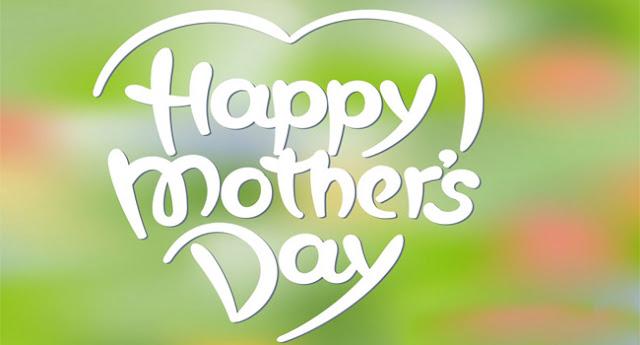 """اجدد فيديوهات يوتيوب قصيرة تهنئة عيد الام 2018 كلمات اغاني ورسائل sms Mother's Day 2018 """"أغنية أمي"""""""