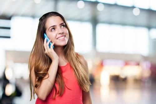 As mulheres não gostam de computadores, mas amam celulares - Blog do ... 711326bbb4