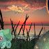 La rosa de Guadalupe transmitirá capitulo de Pokemon Go