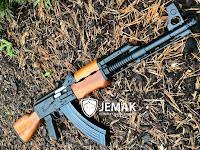 Jemak-Yugo-M72