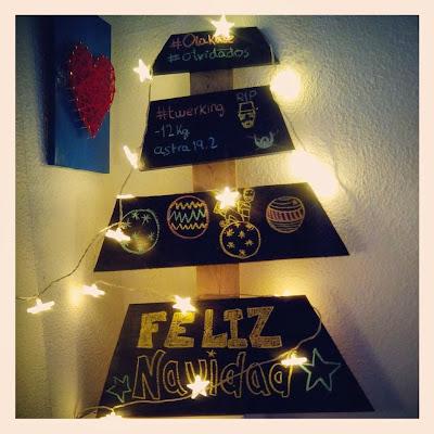 blog-feliznavidad