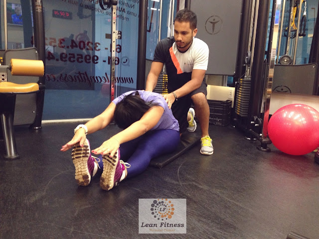 Os benefícios da musculação para mulheres - parte 2
