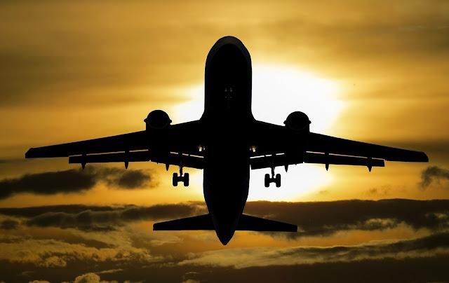 Novas regras de transporte aéreo começam a valer na próxima semana