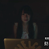 Subtitle AKB Horror Night - Adrenalin no Yoru ep14
