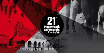 21° Strapiacenza half marathon