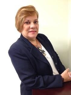 Juramentaràn  juez y filántropa Guillermina Marizàn  presidenta del Tribunal Superior de Tierras Central.