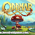 Oddmar Android Apk