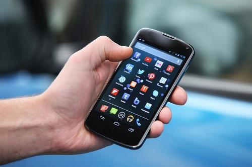 Tips dan Cara Restore Aplikasi dan Pengaturan di Smartphone Android