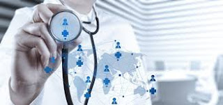 seo for hospital websites