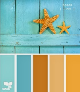 http://www.pinterest.com/brone/colour/