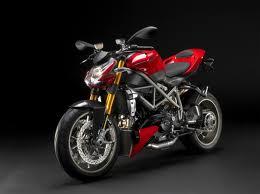 2012 Ducati Streetfighter 848.jpg