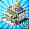 download city island 3 terbaru