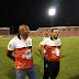 """""""O futebol às vezes pune"""", diz técnico do Capital após último jogo na Copa SP"""