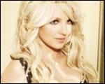 https://4.bp.blogspot.com/-SZG5-p4fYBM/Tv-QyLkm8iI/AAAAAAAAB7g/BIz7XU3P85Q/s400/Britney.png