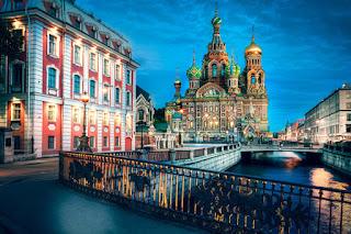 Раскрутка и продвижение сайтов в Санкт-Петербурге, СПБ, недорого. Создание и раскрутка сайта Спб, цена, стоимость