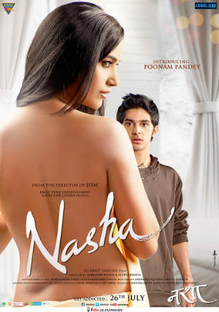 Nasha 2013 Hindi BRRip 720p Hd Free Watch Online