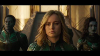 Marvel confirms Cull Obsidian's Sash belongs to someone great (Captain Marvel?)